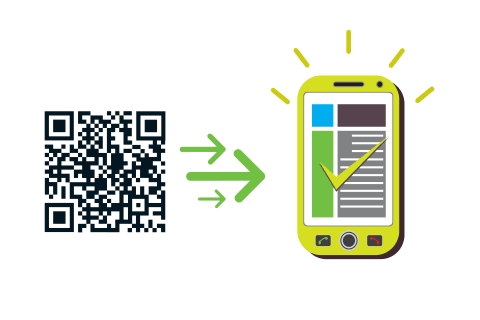 How to Use QR Codes for Business
