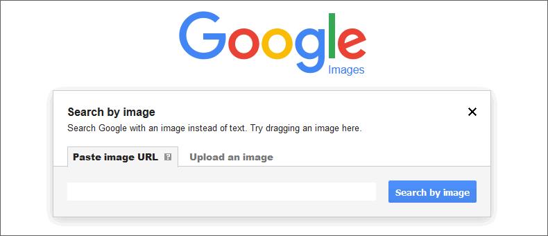uploading your own image