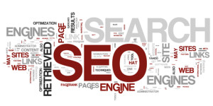 white hat off page seo