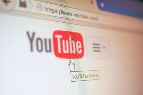 The Ultimate YouTube Video Marketing Strategy