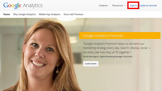 Business Owner's Guide to Google Analytics