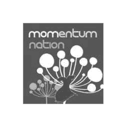 momentum-nation